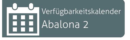 kalender2_abalona2