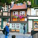 sehens_kleinsteshaus_thumb