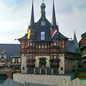 sehens_rathaus_thumb